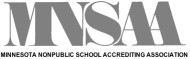 Minnesota Nonpublic School Accrediting Association